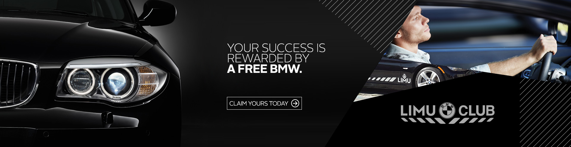 SLIDER_03_LIMU_BMW_CLUB
