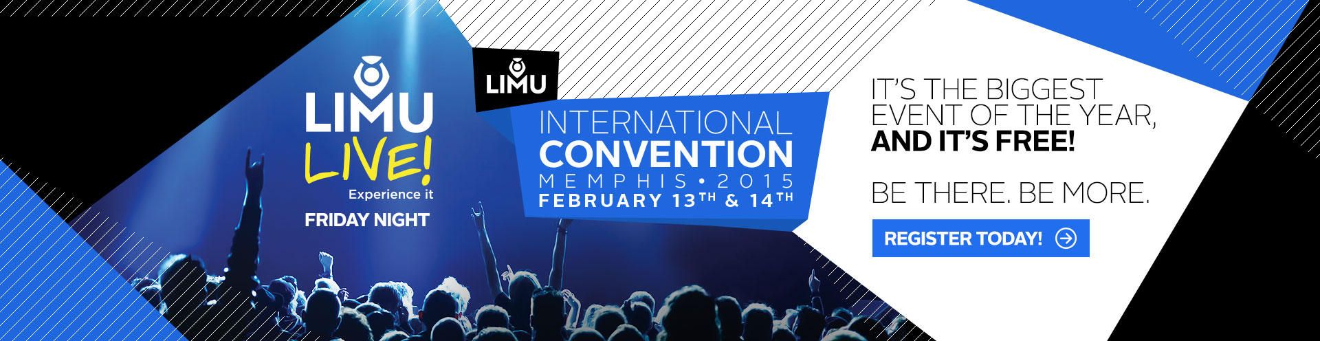 LIMU_HomepageSliders_Convention_2015