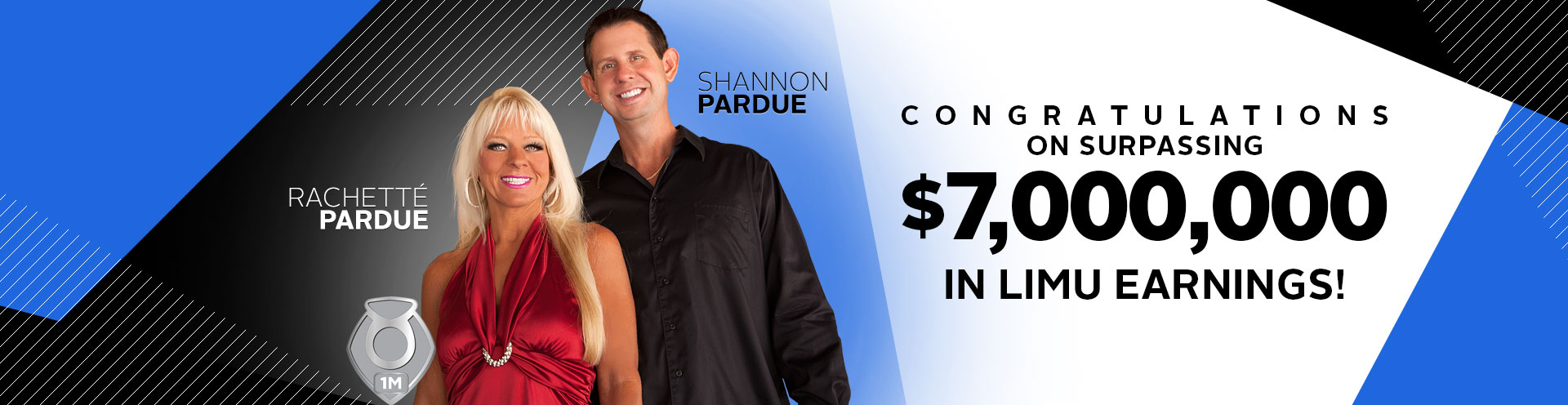 LIMU_HomepageSliders_Pardue_7_Million
